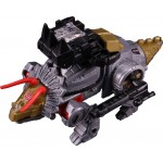 Transformers Power of the Primes PP-11 Dinobot Slug Takara Tomy