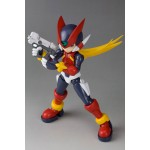 Mega Man Zero Repackage Edition Plastic Model 1/10 Kotobukiya