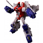 Transformers Power of the Primes PP-19 Starscream Takara Tomy