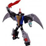Transformers Power of the Primes PP-12 Dinobot Swoop Takara Tomy