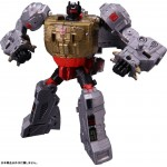 Transformers Power of the Primes PP-15 Grimlock Takara Tomy
