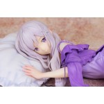 Re ZERO Starting Life in Another World Emilia 1/7 PULCHRA