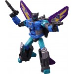 Transformers Power of the Primes PP-18 Blackwing Takara Tomy