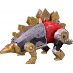 Transformers Power of the Primes PP-13 Dinobot Snarl Takara Tomy