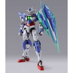 METAL BUILD 00 QAN[T] Mobile Suit Gundam 00 Bandai