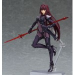 figma Fate/Grand Order Lancer/Scathach Max Factory