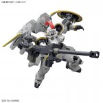 RG Mobile Suit Gundam Wing Endless Waitz Tallgeese EW Plastic Model 1/144 Bandai