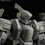 Full Metal Panic! Invisible Victory Gernsback (Mao Type) Ver.IV Plastic Model 1/60 Bandai