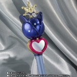 Sailor Moon Proplica Transformation Lip Rod Sailor Uranus Bandai Limited