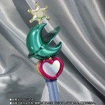 Sailor Moon Proplica Transformation Lip Rod Sailor Neptune Bandai Limited