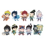Toy'sworks Collection Niitengomu! NARUTO Box of 10 KADOKAWA