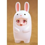 Nendoroid More Kigurumi Face Parts Case (Rabbit) Good Smile Company