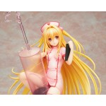 To Love-Ru Darkness Golden Darkness Nurse Ver. 1/7 Alter