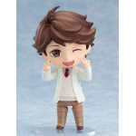 Nendoroid Haikyuu!! Toru Oikawa Uniform Ver. Good Smile Company