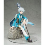Tales of Zestiria the X Mikleo 1/7 amie x ALTAiR