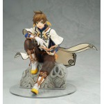 Tales of Zestiria the X Sorey 1/7 amie x ALTAiR