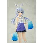 Is the order a rabbit?? Chino Cheerleader Ver. 1/7 KADOKAWA