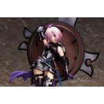 Fate Grand Order Shielder Mash Kyrielight Regular Edition 1/7 Stronger