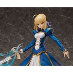 Fate Grand Order Saber Altria Pendragon 1/4 FREEing