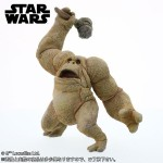 Star Wars Dejarik Monster Collection Kintan Strider PLEX