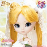 Pullip Sailor Moon Usagi Tsukino Wedding Version Groove