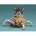 Nendoroid The Legend of Zelda Breath of the Wild Guardian Good Smile Company