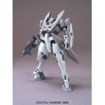 HG Mobile Suit Gundam 00 1/144 GN-X Plastic Model Kit Bandai
