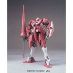 HG Mobile Suit Gundam 00 2nd Season 1/144 GN-XIII Bandai