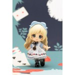 Cu-poche Friends Alice Kotobukiya