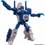 Transformers Power of the Primes PP-21 Terrorcon Rippersnapper Takara Tomy