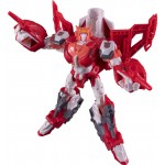 Transformers Power of the Primes PP-26 Elita One Takara Tomy