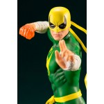 ARTFX Plus MARVEL UNIVERSE Defenders Iron Fist 1/10 Kotobukiya