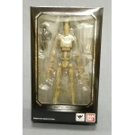 SH S.H. Figuarts Battle Droid Star Wars Episode I - The Phantom Menace Bandai