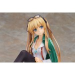 Saekano How to Raise a Boring Girlfriend Eriri Spencer Sawamura 1/7 Good Smile Company