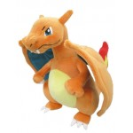 Pokemon Plush ALL STAR COLLECTION PP 95 Charizard San-ei Boeki
