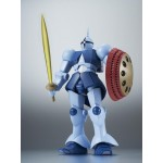 Robot Spirits (SIDE MS) Mobile Suit Gundam YMS-15 Gyan ver. A.N.I.M.E.