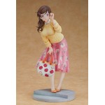 March Comes in Like a Lion Akari Kawamoto 1/7 Good Smile Company