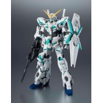 Robot Spirits SIDE MS Unicorn Gundam (Awakened Mode) Mobile Suit Gundam Unicorn Bandai