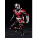 SH S.H. Figuarts Ant Man and the Wasp - Ant Man Bandai