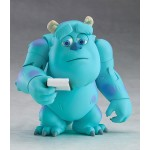 Nendoroid Monsters, Inc. Sulley DX Ver. Good Smile Company