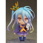 Nendoroid No Game No Life Shiro Good Smile Company