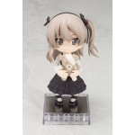 Cu-poche Girls und Panzer the Movie Alice Shimada Kotobukiya