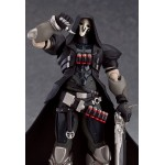 figma Overwatch Reaper Good Smile Company