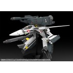 PLAMAX MF-25 minimum factory VF-1 Super/Strike Gerwalk Valkyrie 1/20 Max Factory