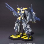 Macross Frontier 1/72 VF-25S Armored Messiah Valkyrie Ozma Type Plastic Model Kit Bandai