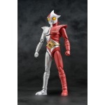 "Hero Action Figure Tsuburaya Productions Ver. ""Jumborg Ace"" Jamborg 9 EVOLUTION TOY"