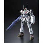 Macross Frontier 1/72 VF-25F Messiah Valkyrie Alto Custom Plastic Model Kit Bandai
