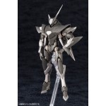Full Metal Panic! Plan-1055 Belial 1/60 Plastic Model Kit Kotobukiya