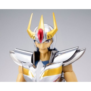 Saint Seiya Myth Cloth EX Ikki Phoenix (Early Bronze) Revival Edition Bandai