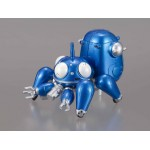 Ghost in the Shell STAND ALONE COMPLEX TokoToko Tachikoma Returns 2018 MegaHouse